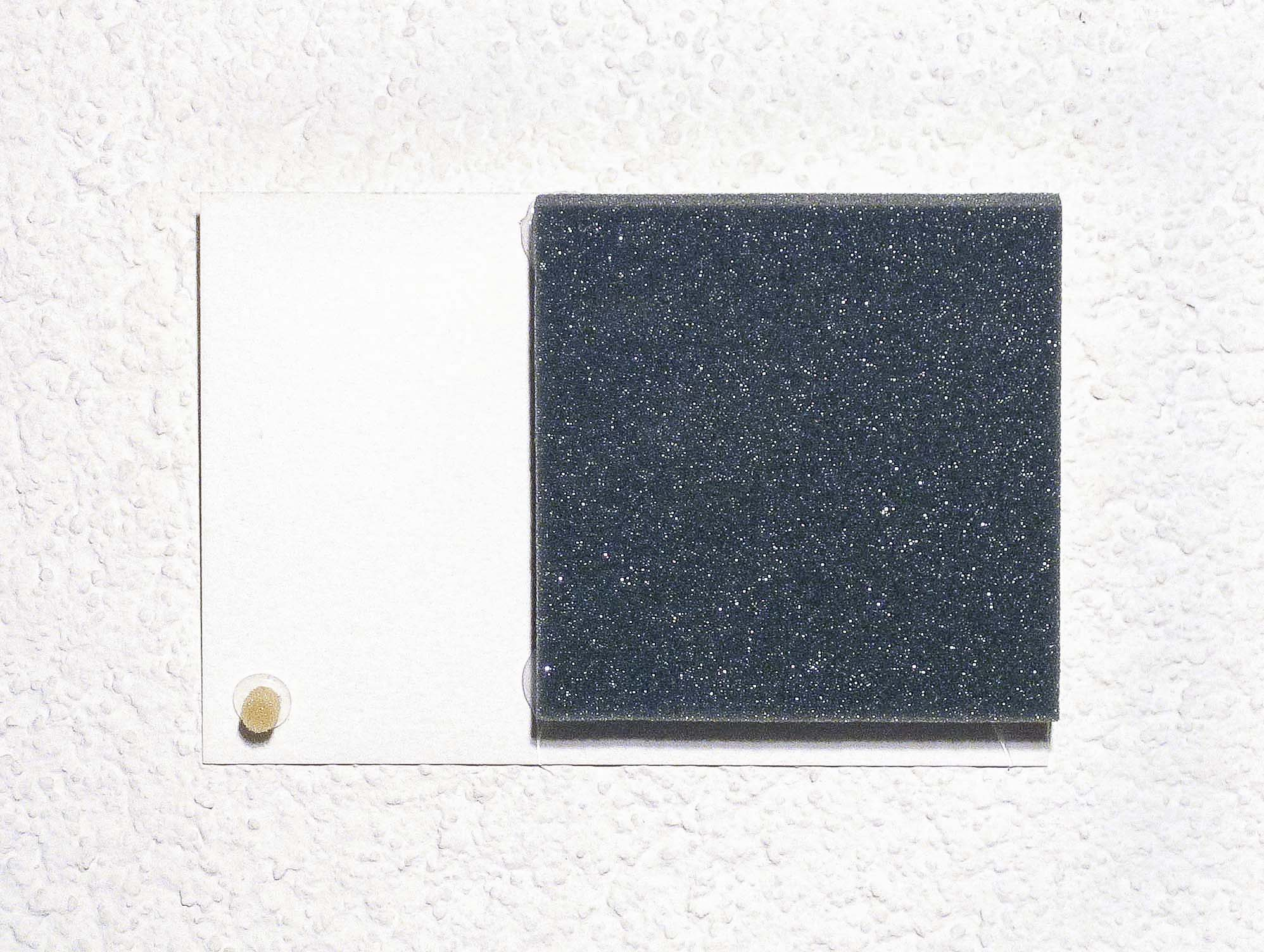 HS0135-9123